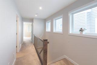 Photo 17: 8331 79 Avenue in Edmonton: Zone 17 House for sale : MLS®# E4213655