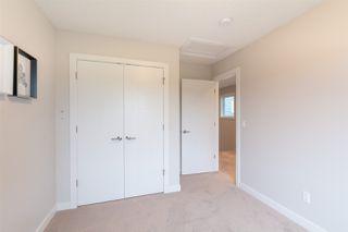 Photo 29: 8331 79 Avenue in Edmonton: Zone 17 House for sale : MLS®# E4213655