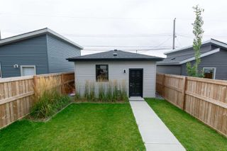 Photo 43: 8331 79 Avenue in Edmonton: Zone 17 House for sale : MLS®# E4213655