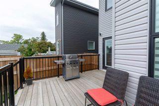 Photo 41: 8331 79 Avenue in Edmonton: Zone 17 House for sale : MLS®# E4213655