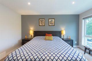 Photo 19: 8331 79 Avenue in Edmonton: Zone 17 House for sale : MLS®# E4213655