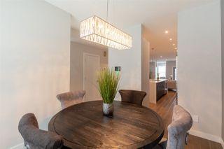 Photo 4: 8331 79 Avenue in Edmonton: Zone 17 House for sale : MLS®# E4213655