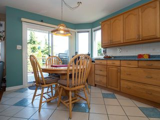 Photo 11: 5168 Coach House Dr in : Na North Nanaimo House for sale (Nanaimo)  : MLS®# 855607