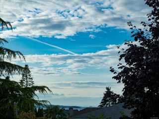 Photo 9: 5168 Coach House Dr in : Na North Nanaimo House for sale (Nanaimo)  : MLS®# 855607
