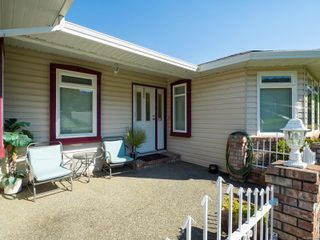 Photo 23: 5168 Coach House Dr in : Na North Nanaimo House for sale (Nanaimo)  : MLS®# 855607