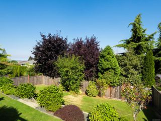 Photo 22: 5168 Coach House Dr in : Na North Nanaimo House for sale (Nanaimo)  : MLS®# 855607