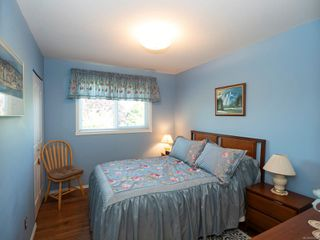 Photo 18: 5168 Coach House Dr in : Na North Nanaimo House for sale (Nanaimo)  : MLS®# 855607