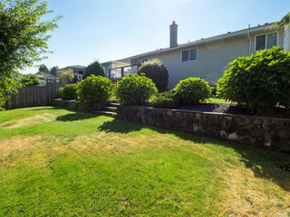 Photo 20: 5168 Coach House Dr in : Na North Nanaimo House for sale (Nanaimo)  : MLS®# 855607