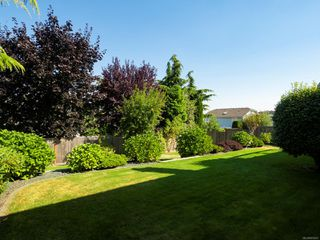Photo 21: 5168 Coach House Dr in : Na North Nanaimo House for sale (Nanaimo)  : MLS®# 855607