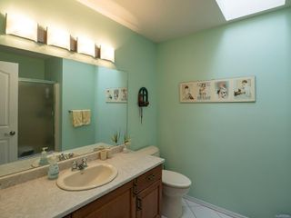Photo 14: 5168 Coach House Dr in : Na North Nanaimo House for sale (Nanaimo)  : MLS®# 855607