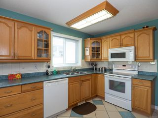 Photo 12: 5168 Coach House Dr in : Na North Nanaimo House for sale (Nanaimo)  : MLS®# 855607