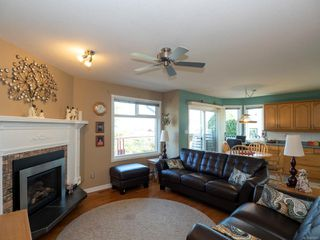 Photo 7: 5168 Coach House Dr in : Na North Nanaimo House for sale (Nanaimo)  : MLS®# 855607