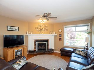 Photo 13: 5168 Coach House Dr in : Na North Nanaimo House for sale (Nanaimo)  : MLS®# 855607