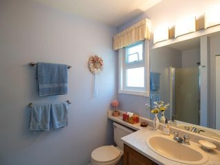 Photo 17: 5168 Coach House Dr in : Na North Nanaimo House for sale (Nanaimo)  : MLS®# 855607
