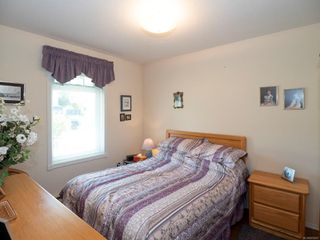 Photo 15: 5168 Coach House Dr in : Na North Nanaimo House for sale (Nanaimo)  : MLS®# 855607