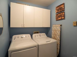 Photo 19: 5168 Coach House Dr in : Na North Nanaimo House for sale (Nanaimo)  : MLS®# 855607
