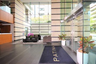 """Photo 18: 2701 1028 BARCLAY Street in Vancouver: West End VW Condo for sale in """"Patina"""" (Vancouver West)  : MLS®# R2499439"""