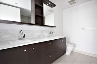"""Photo 10: 2701 1028 BARCLAY Street in Vancouver: West End VW Condo for sale in """"Patina"""" (Vancouver West)  : MLS®# R2499439"""