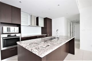 """Photo 3: 2701 1028 BARCLAY Street in Vancouver: West End VW Condo for sale in """"Patina"""" (Vancouver West)  : MLS®# R2499439"""