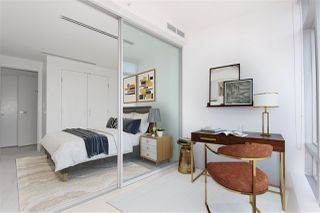 """Photo 13: 2701 1028 BARCLAY Street in Vancouver: West End VW Condo for sale in """"Patina"""" (Vancouver West)  : MLS®# R2499439"""
