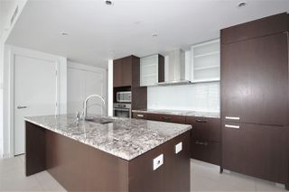 """Photo 4: 2701 1028 BARCLAY Street in Vancouver: West End VW Condo for sale in """"Patina"""" (Vancouver West)  : MLS®# R2499439"""
