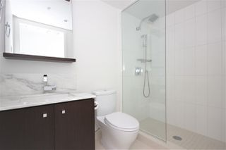 """Photo 11: 2701 1028 BARCLAY Street in Vancouver: West End VW Condo for sale in """"Patina"""" (Vancouver West)  : MLS®# R2499439"""