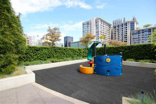 """Photo 14: 2701 1028 BARCLAY Street in Vancouver: West End VW Condo for sale in """"Patina"""" (Vancouver West)  : MLS®# R2499439"""