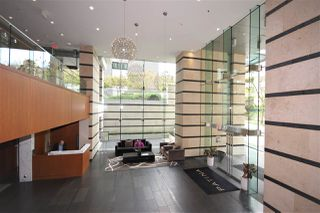 """Photo 17: 2701 1028 BARCLAY Street in Vancouver: West End VW Condo for sale in """"Patina"""" (Vancouver West)  : MLS®# R2499439"""