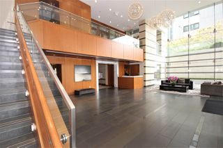 """Photo 19: 2701 1028 BARCLAY Street in Vancouver: West End VW Condo for sale in """"Patina"""" (Vancouver West)  : MLS®# R2499439"""