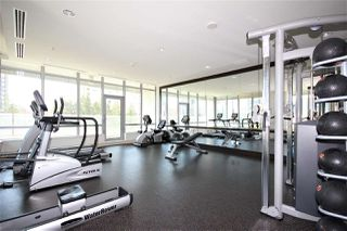 """Photo 15: 2701 1028 BARCLAY Street in Vancouver: West End VW Condo for sale in """"Patina"""" (Vancouver West)  : MLS®# R2499439"""