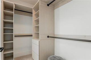 Photo 25: 4212 Roblin Boulevard in Winnipeg: Charleswood Residential for sale (1G)  : MLS®# 202023907