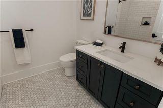 Photo 33: 4212 Roblin Boulevard in Winnipeg: Charleswood Residential for sale (1G)  : MLS®# 202023907