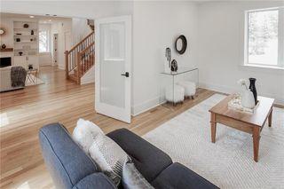 Photo 10: 4212 Roblin Boulevard in Winnipeg: Charleswood Residential for sale (1G)  : MLS®# 202023907