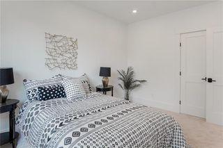 Photo 35: 4212 Roblin Boulevard in Winnipeg: Charleswood Residential for sale (1G)  : MLS®# 202023907