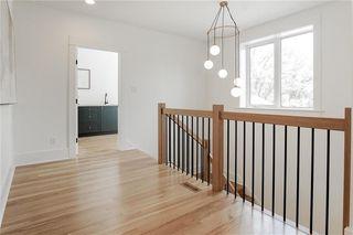 Photo 21: 4212 Roblin Boulevard in Winnipeg: Charleswood Residential for sale (1G)  : MLS®# 202023907