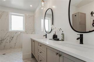 Photo 26: 4212 Roblin Boulevard in Winnipeg: Charleswood Residential for sale (1G)  : MLS®# 202023907