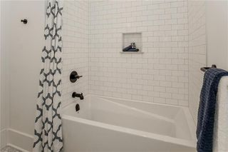 Photo 34: 4212 Roblin Boulevard in Winnipeg: Charleswood Residential for sale (1G)  : MLS®# 202023907