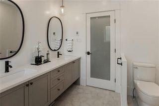Photo 28: 4212 Roblin Boulevard in Winnipeg: Charleswood Residential for sale (1G)  : MLS®# 202023907