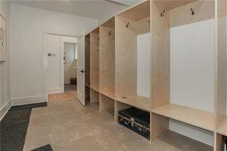 Photo 18: 4212 Roblin Boulevard in Winnipeg: Charleswood Residential for sale (1G)  : MLS®# 202023907