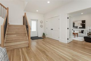 Photo 6: 4212 Roblin Boulevard in Winnipeg: Charleswood Residential for sale (1G)  : MLS®# 202023907