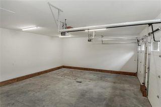 Photo 19: 4212 Roblin Boulevard in Winnipeg: Charleswood Residential for sale (1G)  : MLS®# 202023907