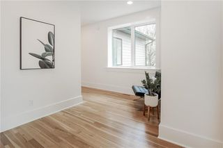 Photo 31: 4212 Roblin Boulevard in Winnipeg: Charleswood Residential for sale (1G)  : MLS®# 202023907