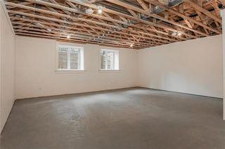 Photo 38: 4212 Roblin Boulevard in Winnipeg: Charleswood Residential for sale (1G)  : MLS®# 202023907