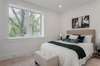 Photo 36: 4212 Roblin Boulevard in Winnipeg: Charleswood Residential for sale (1G)  : MLS®# 202023907