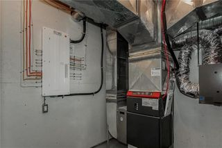 Photo 40: 4212 Roblin Boulevard in Winnipeg: Charleswood Residential for sale (1G)  : MLS®# 202023907
