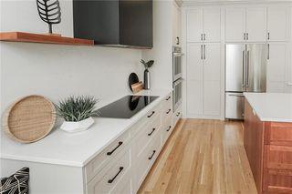Photo 13: 4212 Roblin Boulevard in Winnipeg: Charleswood Residential for sale (1G)  : MLS®# 202023907