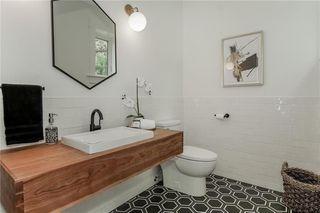 Photo 16: 4212 Roblin Boulevard in Winnipeg: Charleswood Residential for sale (1G)  : MLS®# 202023907