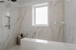 Photo 29: 4212 Roblin Boulevard in Winnipeg: Charleswood Residential for sale (1G)  : MLS®# 202023907