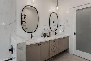 Photo 27: 4212 Roblin Boulevard in Winnipeg: Charleswood Residential for sale (1G)  : MLS®# 202023907