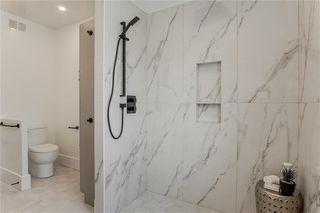 Photo 30: 4212 Roblin Boulevard in Winnipeg: Charleswood Residential for sale (1G)  : MLS®# 202023907